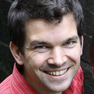 zur Website von Matti Straub (Changels) - mattiklein2-304